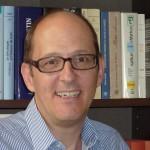 Jean-Michel Rössli